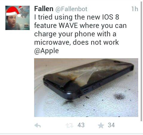 02-microwaving-your-iphone