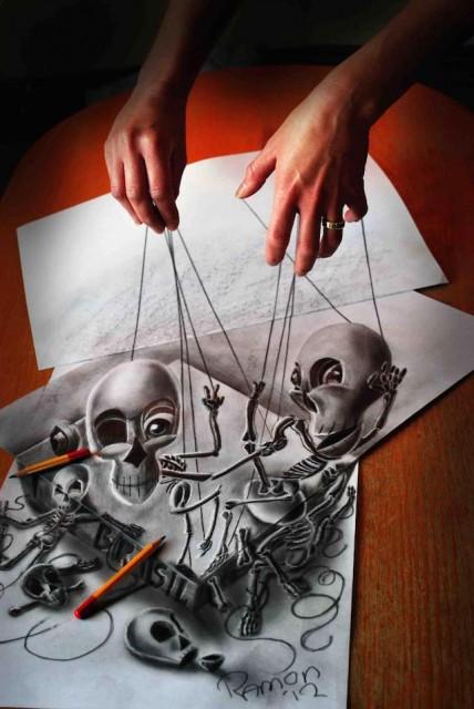 03-3d-drawings-ramon-bruin