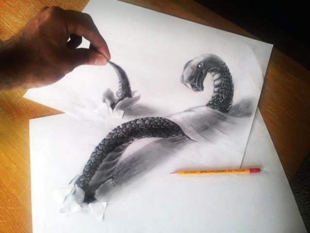 03-best-3d-pencil-drawings
