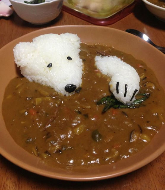 03-cute-food-art-japanese