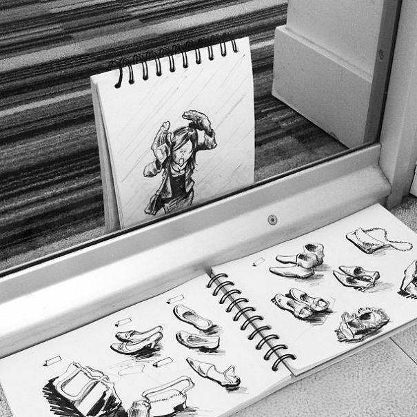 03-interactive-doodles-sketches