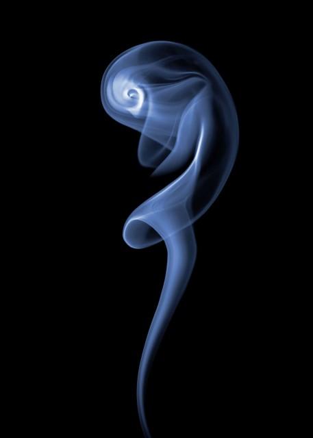 03-the-perfect-smoke-shape