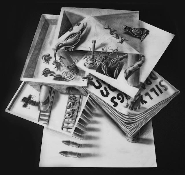 04-3d-drawings-ramon-bruin