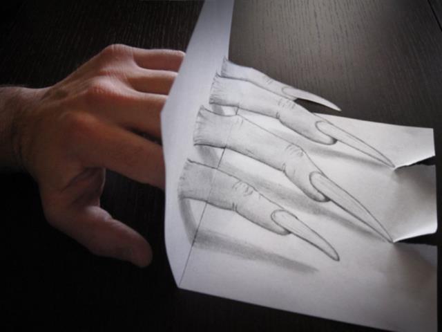04-best-3d-pencil-drawings