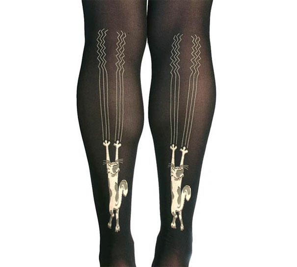 04-creative-socks-stockings-tights