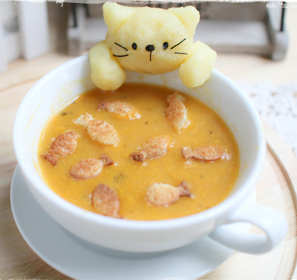 04-cute-food-art-japanese