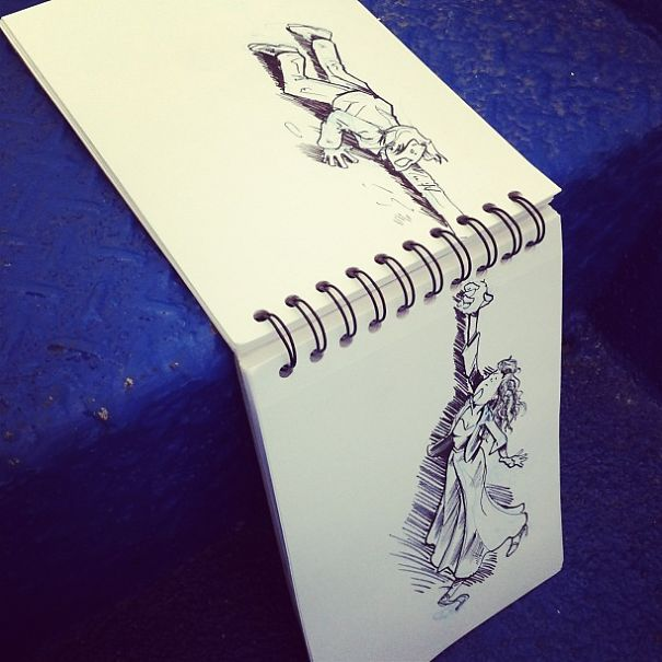 04-interactive-doodles-sketches