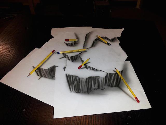 05-3d-drawings-ramon-bruin