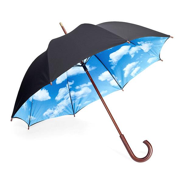 05-Brilliant-Umbrellas