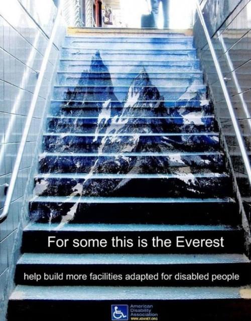 05-Powerful-honest-Ads
