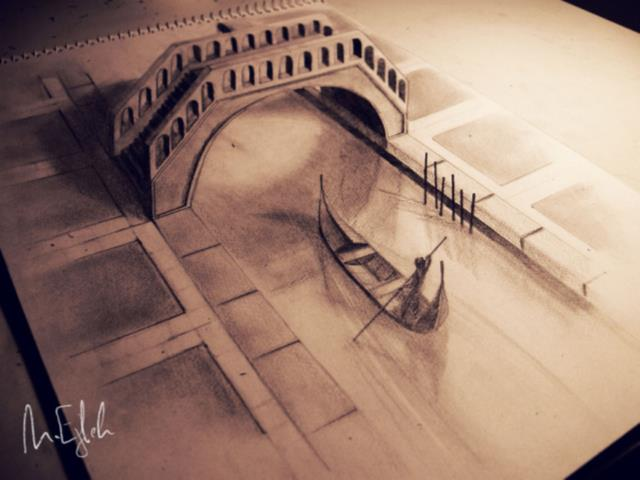 05-best-3d-pencil-drawings
