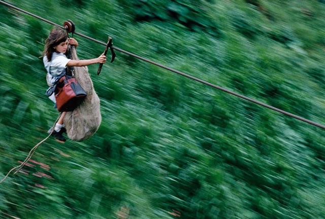 05-dangerous-and-unusual-journeys-to-school