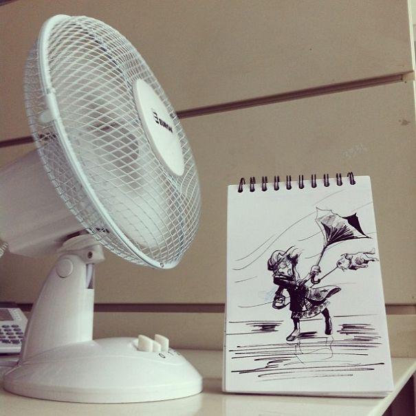 05-interactive-doodles-sketches
