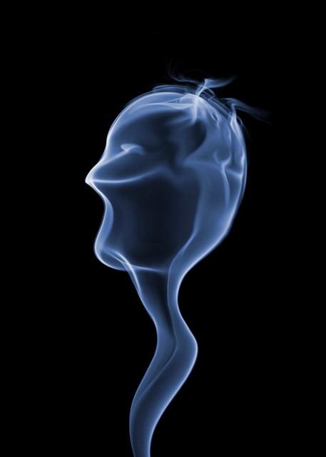 05-the-perfect-smoke-shape