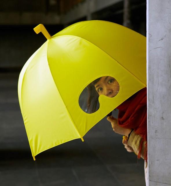06-Brilliant-Umbrellas