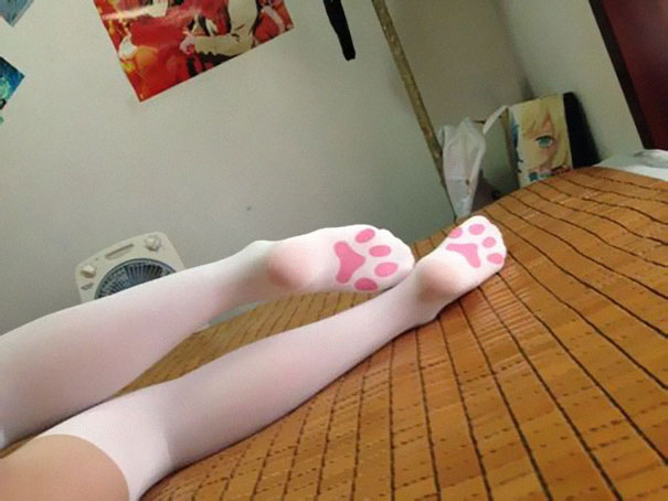 06-creative-socks-stockings-tights