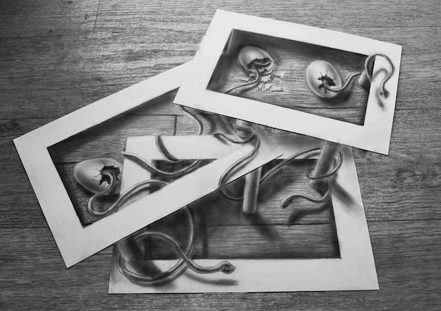 07-3d-drawings-ramon-bruin