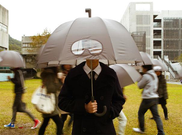 07-Brilliant-Umbrellas