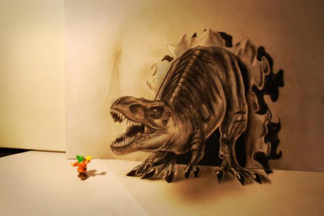 07-best-3d-pencil-drawings