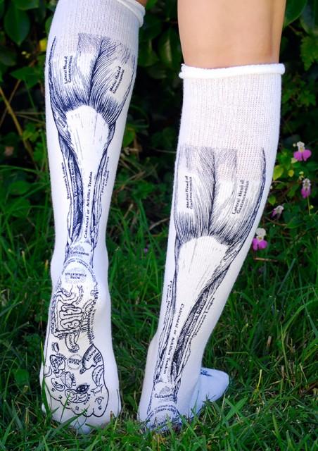 07-creative-socks-stockings-tights