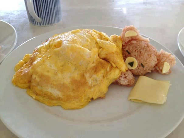 07-cute-food-art-japanese