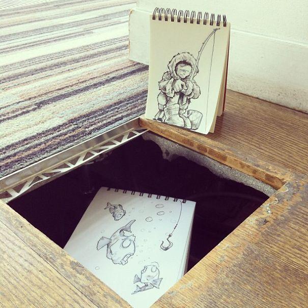 07-interactive-doodles-sketches