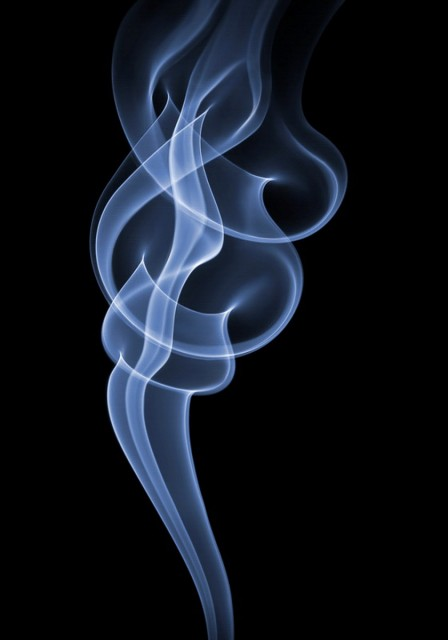 07-the-perfect-smoke-shape