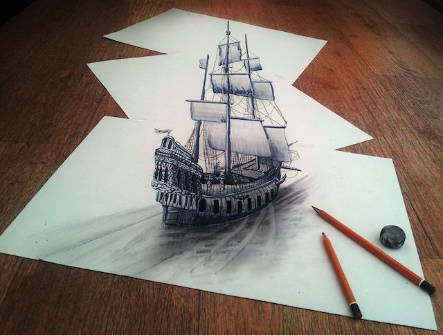 08-3d-drawings-ramon-bruin
