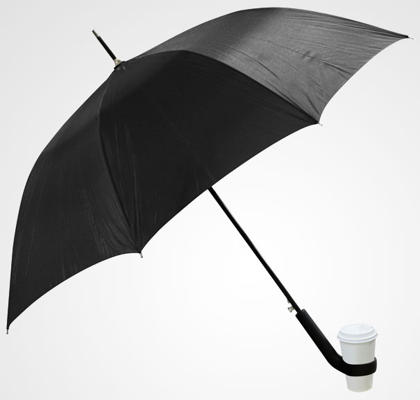 08-Brilliant-Umbrellas