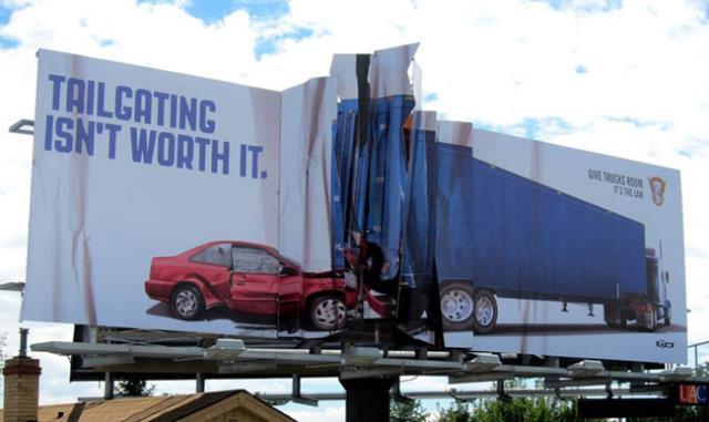 08-Powerful-honest-Ads