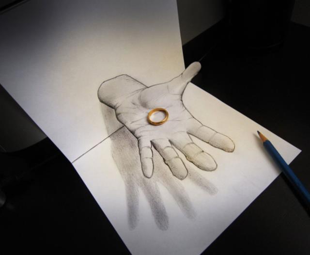 08-best-3d-pencil-drawings