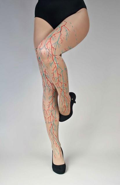 08-creative-socks-stockings-tights