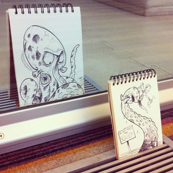 08-interactive-doodles-sketches