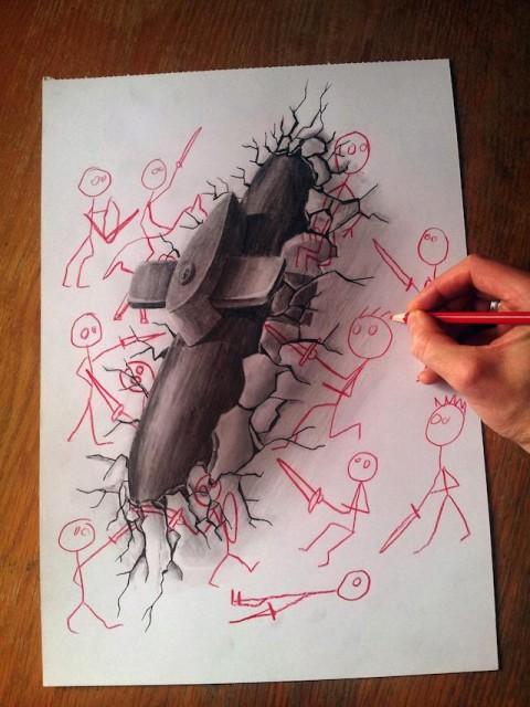 09-3d-drawings-ramon-bruin