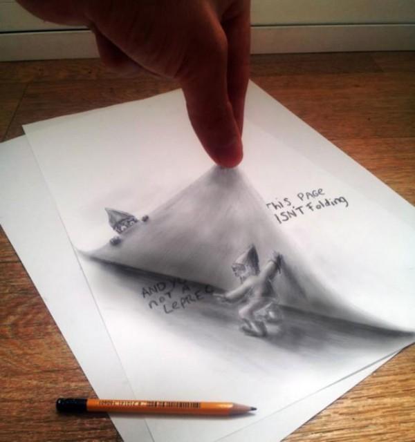 09-best-3d-pencil-drawings