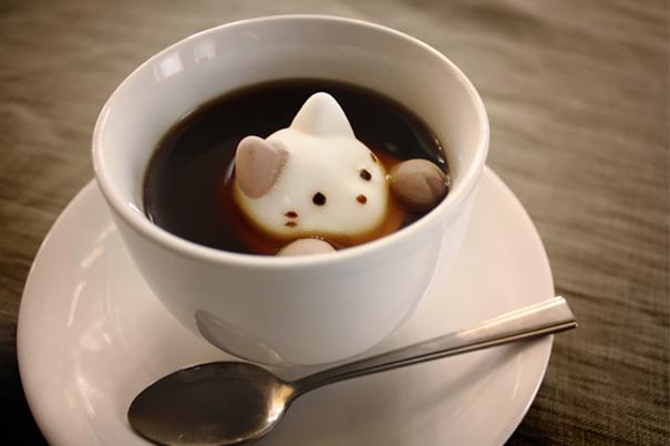 09-cute-food-art-japanese