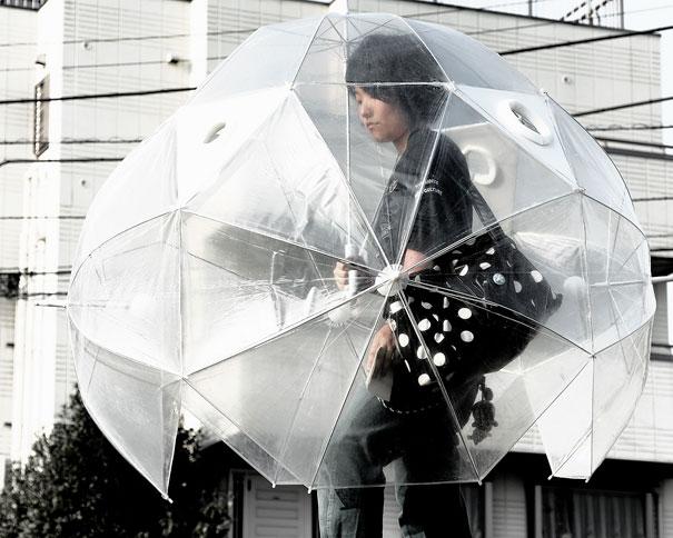 10-Brilliant-Umbrellas