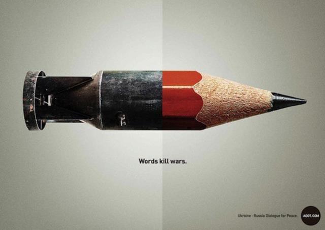10-Powerful-honest-Ads