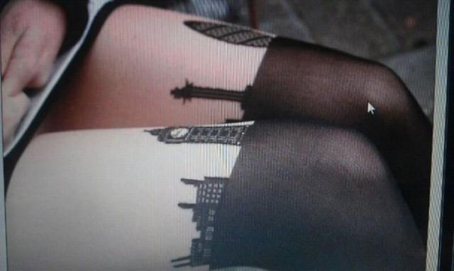 10-creative-socks-stockings-tights