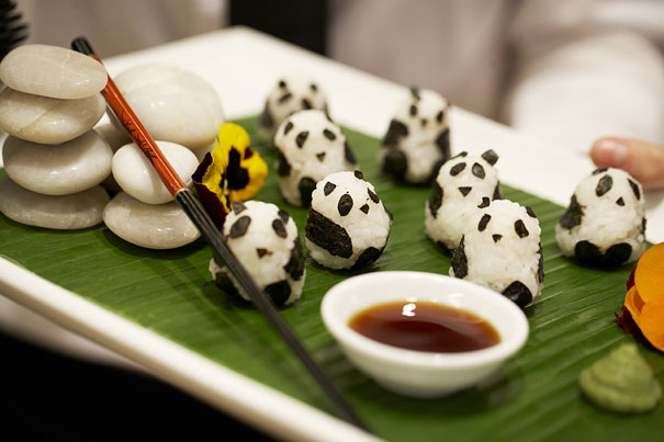 10-cute-food-art-japanese