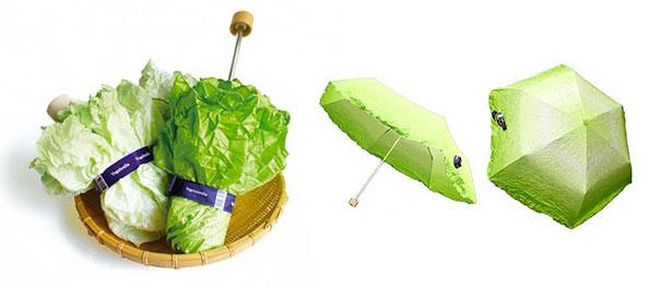 12-Brilliant-Umbrellas