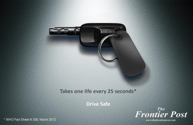 13-Powerful-honest-Ads