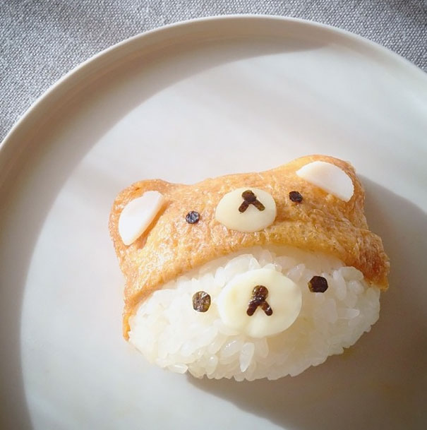 13-cute-food-art-japanese
