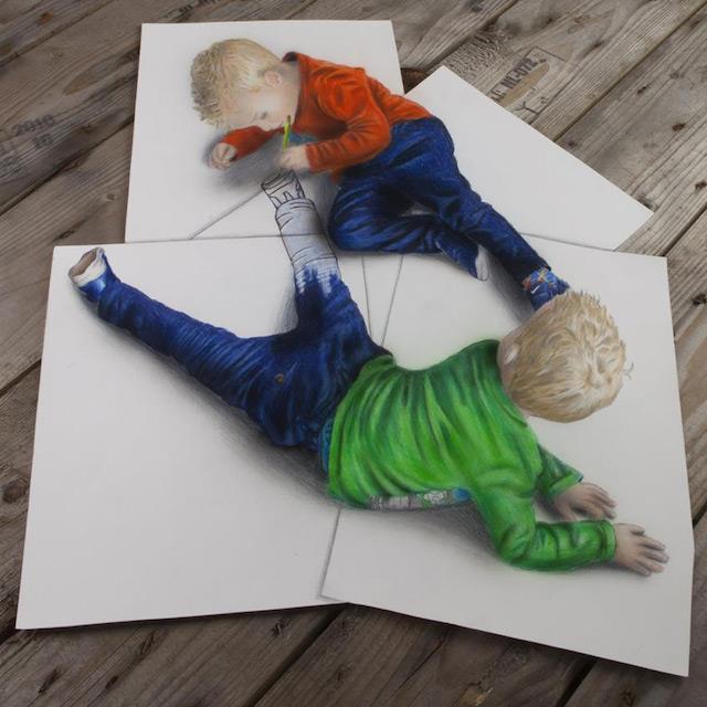 14-3d-drawings-ramon-bruin