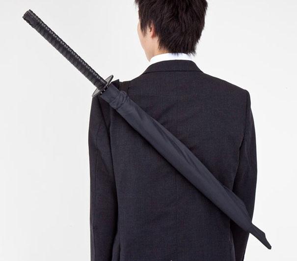 14-Brilliant-Umbrellas