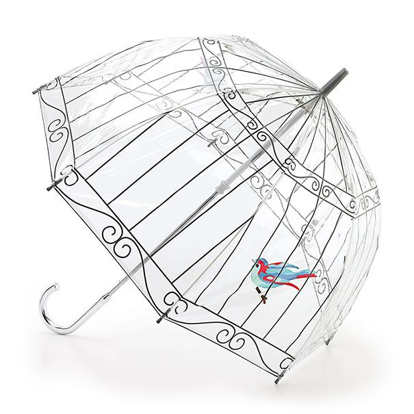16-Brilliant-Umbrellas