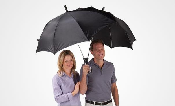17-Brilliant-Umbrellas