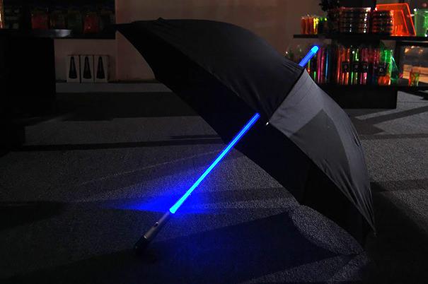 18-Brilliant-Umbrellas