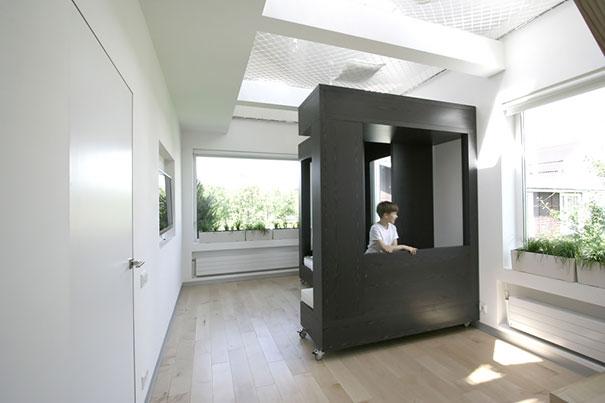 18-Space-Saving-Design-Ideas