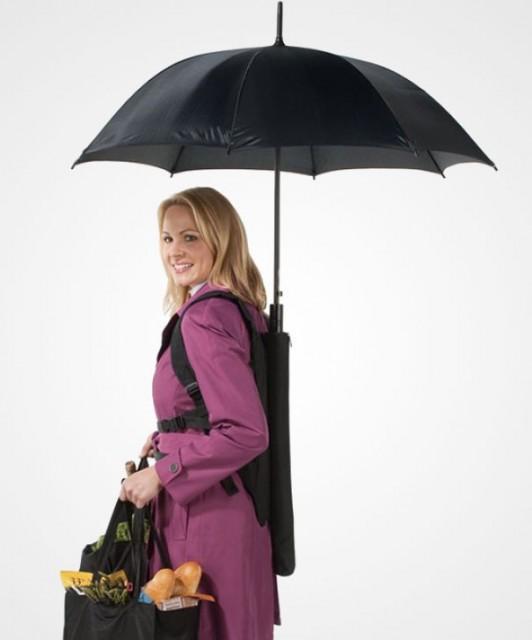 19-Brilliant-Umbrellas